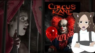 Nonton Circus Kane (2017) | What is This? Film Subtitle Indonesia Streaming Movie Download