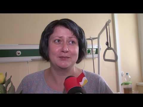 TVS: Uherské Hradiště 4. 1. 2017