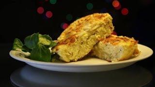 Урок  Блюда из макаронных изделий