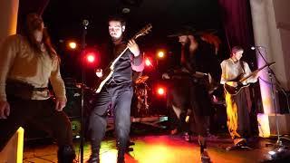 Download Lagu Mormieben live le 18/03/17 à la salle Louis Renard de La Ville aux Dames Mp3