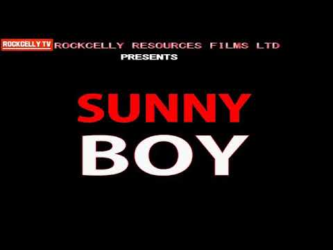 Sunny boy season 3 nollywood movie 2019