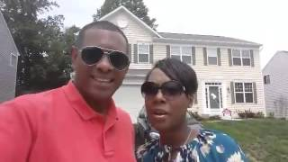 Stafford (VA) United States  City pictures : The Obee Team | Open House in Stafford, VA | Exp Realty