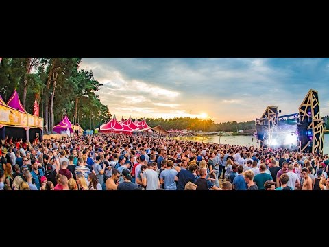 Sunset Festival 2016 (Official Aftermovie)