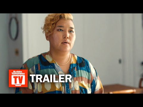 High Maintenance S03E05 Trailer | 'Payday' | Rotten Tomatoes TV