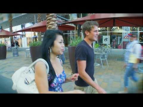 Vista Del Sol - Tempe, Arizona Student Living - Marketing Video