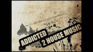David Guetta, Tim Deluxe, Bob Sinclar, Joachim Garraud - Summer Moon (remix)