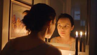 Video Bloody Mary | Horror Shorts MP3, 3GP, MP4, WEBM, AVI, FLV Juni 2018