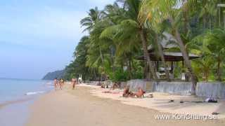 Koh Chang Thailand  city photo : See the Best of Koh Chang Beaches & Resort (Elephant Island) HD