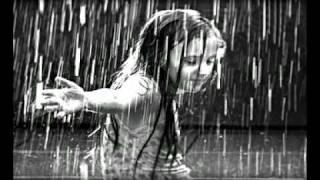 "Video ""Love Comes Down"" by Kerrie Roberts MP3, 3GP, MP4, WEBM, AVI, FLV November 2018"