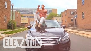 Ashoka Work (Official Music Video) rap music videos 2016