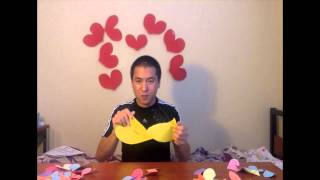 Nonton Kanti Valentine Film Subtitle Indonesia Streaming Movie Download