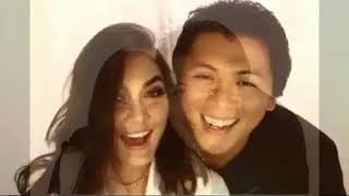 Video Dia - Anji Foto prewed Luna - Reino MP3, 3GP, MP4, WEBM, AVI, FLV Maret 2019