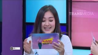 Video RUMPI - Kalo Kathy Balikan Sama Young Lex, Whitney Gamau Temenan Lagi! (23/10/18) Part 2 MP3, 3GP, MP4, WEBM, AVI, FLV November 2018