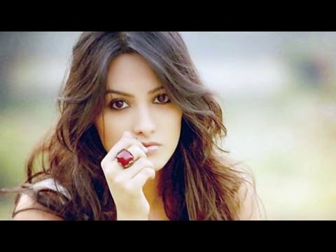 Anita Hassanandani BAGS Another Show | Yeh Hai Moh