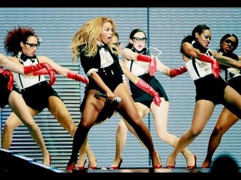 Video Beyonce   Run The World Girls Live at Oprah Winfrey Final Show HD download in MP3, 3GP, MP4, WEBM, AVI, FLV January 2017