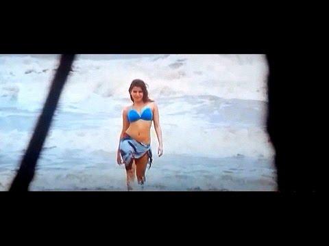 Video samantha hot bikini FULL HD ,anjaan download in MP3, 3GP, MP4, WEBM, AVI, FLV January 2017