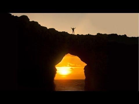 Photopills l application photographique qui fait tout pour vous le blog photo - Le soleil se couche a quel heure ...