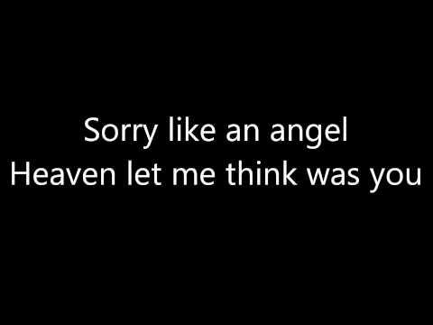 Apologize – OneRepublic