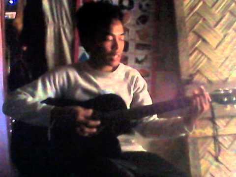 Video edmerson song kalakip na awitin download in MP3, 3GP, MP4, WEBM, AVI, FLV January 2017