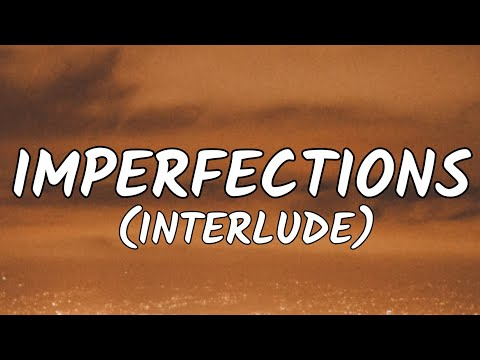 Pop Smoke - Imperfections [Interlude] (Lyrics)🎵