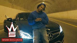 G Perico Shit Don't Stop music videos 2016