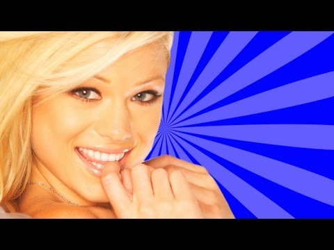 Hot Girls Get Away With Sh*t! feat. Miss May 2012 Nikki Leigh