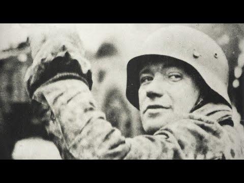 Talkernate History - Battle of the Bulge: Hitler's Alternate Scenarios