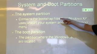 Sam's Windows 7 Class   Nov 16, 2013 Part 2