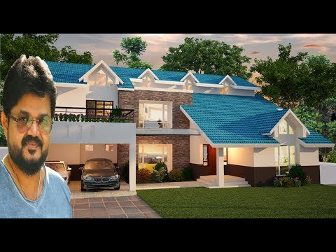 Nadirshah  Luxury Life | Net Worth | Salary | Business | Cars | House | Family | Biography