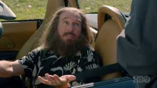 Nonton HBO Films: Clear History Clip #2 (HBO) Film Subtitle Indonesia Streaming Movie Download