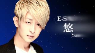 E-SAINT 店内PV