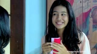 Nonton Rcti Promo Layar Drama Indonesia    Roman Picisan    Episode 16   17 Film Subtitle Indonesia Streaming Movie Download
