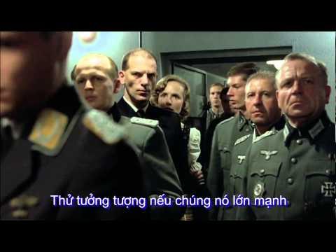 Hitler level nghiemtucvl