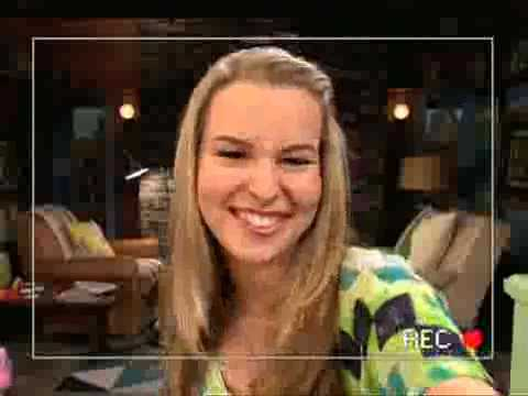 Good Luck Charlie Season 1 (First 1 Minute)