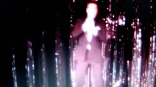 Download Lagu Tribute to Al Jolson by Yoland Sirard Mp3