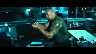 Nonton Fast and Furious 7 amazing climax fight Film Subtitle Indonesia Streaming Movie Download