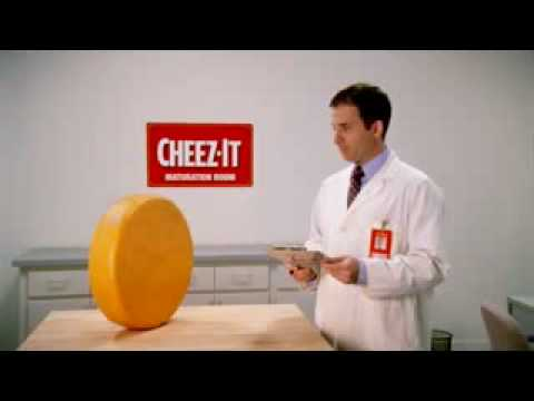 interrupting - Knock, Knock. Who's there? Interrupting Cheese. Interruptin--- Cheese!!!!!! Haha. I shoulda seen that one coming. You should of, cause I even TOLD you i was ...