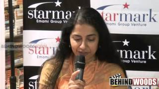 The Madras Mangler Book Launch | Suhasini | Rudra Krishna | Usha Narayanan - BW