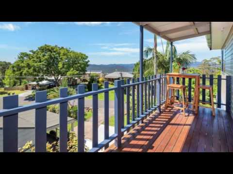 8 Tarlington Road, Lower Beechmont, Qld 4211