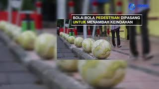 Video Surabaya Surganya Pejalan Kaki MP3, 3GP, MP4, WEBM, AVI, FLV September 2018