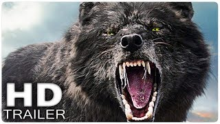 Video 8 BEST MOVIE TRAILERS 2017 (July) MP3, 3GP, MP4, WEBM, AVI, FLV Oktober 2017