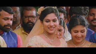 Video Theppukari from kattappanayile Hrithik Roshan MP3, 3GP, MP4, WEBM, AVI, FLV Oktober 2018