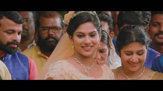 Video Theppukari from kattappanayile Hrithik Roshan MP3, 3GP, MP4, WEBM, AVI, FLV Mei 2018