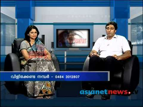 Asianet Doctor Live Part 1