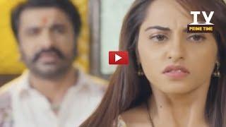 Mukhi Todenga Aru ka Dil | Yeh Moh Moh Ke Dhaage | ये मोह मोह के धागे | टीवी प्राइम टाइम हिन्दी