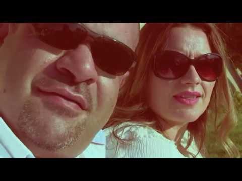 Fakher & Anoud videoclip