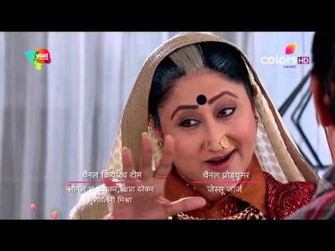 Sasural-Simar-Ka--18th-April-2016--ससुराल-सीमर-का