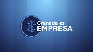 Granada es empresa 26 de Marzo de 2019: Talleres Rayfra