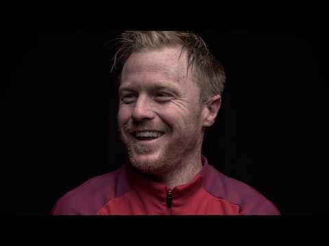 Video: Dax McCarty talks USMNT goals ahead of 2017 Gold Cup campaign