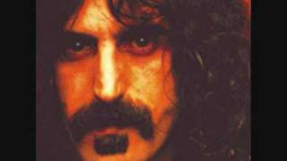 Frank Zappa-Uncle Remus